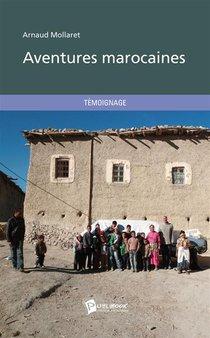 Aventures Marocaines