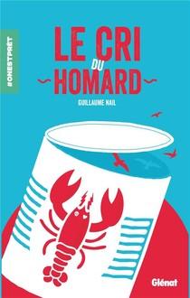 Le Cri Du Homard
