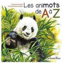 Les Animots De A A Z