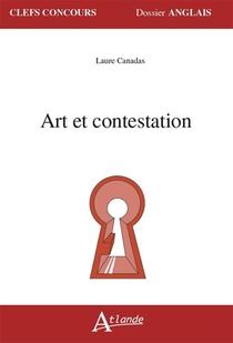 Art Et Contestation