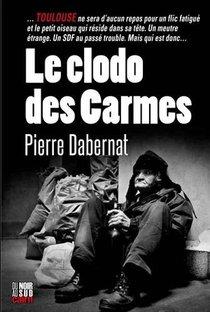 Le Clodo Des Carmes