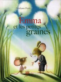 Emma Et Les Petites Graines