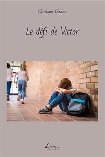 Le Defi De Victor