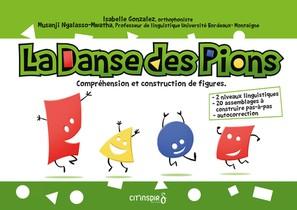 LA DANSE DES PIONS