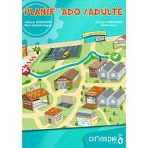 PLANIF' ADO/ADULTE