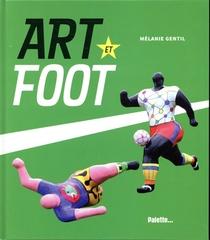 Art Et Foot