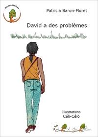 David A Des Problemes
