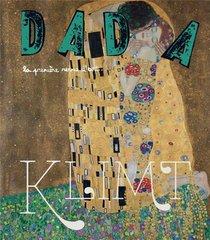 Revue Dada N.223 ; Klimt