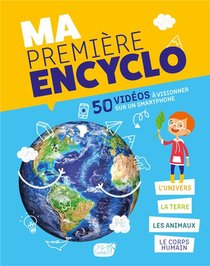 Ma Premiere Encyclo