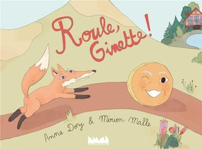 Roule, Ginette !
