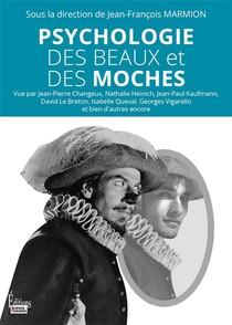 Psychologie Des Beaux Et Des Moches