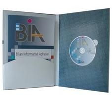 Bia - Bilan Informatise Aphasie