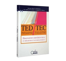 Ted / Tec