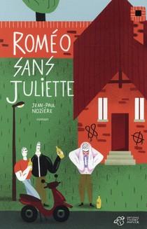 Romeo Sans Juliette