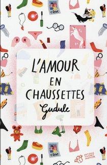 L'amour En Chaussettes