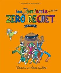 Les Zenfants Zero Dechet