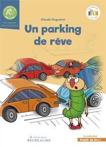 Un Parking De Reve