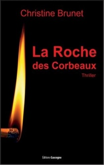 La Roche Des Corbeaux