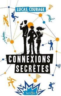 Connexions Secretes
