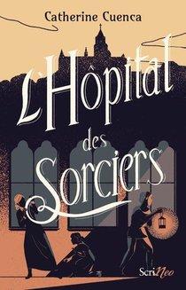 L'hopital Des Sorciers