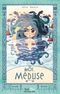 Moi, Meduse
