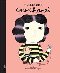 Petite & Grande ; Coco Chanel