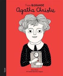 Petite & Grande ; Agatha Christie