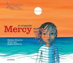 Je M'appelle Mercy