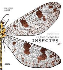 La Face Cachee Des Insectes