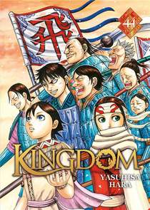 Kingdom T.44