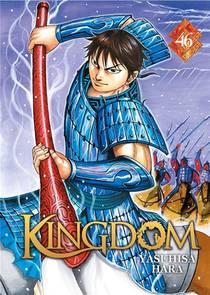 Kingdom T.46