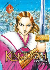 Kingdom T.49