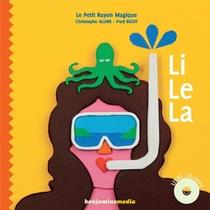 Li Le La