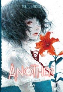 Another - Ou Est Le Mort ?
