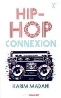 Hip-hop Connexion