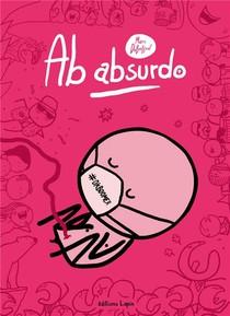 Ab Absurdo T.4