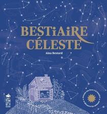 Bestiaire Celeste