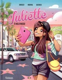 Juliette T.4 ; Juliette A Hollywood