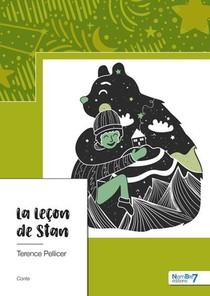 La Lecon De Stan