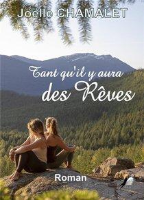 Tant Qu'il Y Aura Des Reves