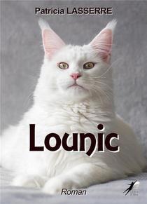 Lounic