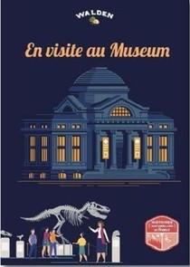 En Visite Au Museum En France