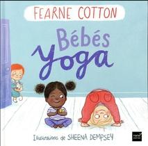 Bebes Yoga