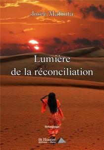 Lumiere De La Reconciliation