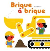 Brique A Brique