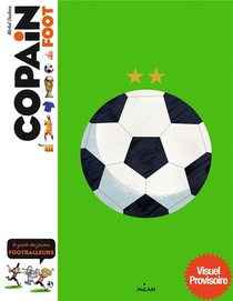 Copain Du Foot