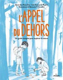 L'appel Du Dehors : Un Guide Complet Pour Explorer La Nature