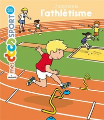 J'apprends L'athletisme