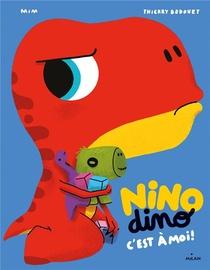 Nino Dino : C'est A Moi !
