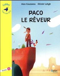 La Chanson De Paco ; Niveau 1